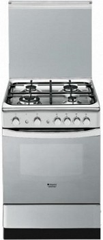HOTPOINT ARISTON CG65SG1 X UA