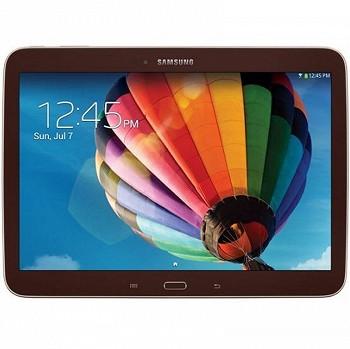 SAMSUNG GALAXY TAB 3 P5200 10.1 16GB 3G