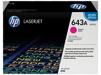 HP 643A (Q5953A)