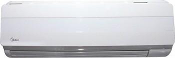 MIDEA MS12F-18HRN1