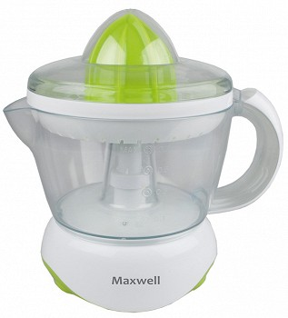 MAXWELL MW 1107 G