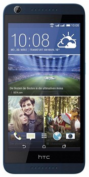 HTC DESIRE 626 16GB BLUE