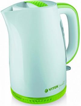 VITEK VT 1175 G