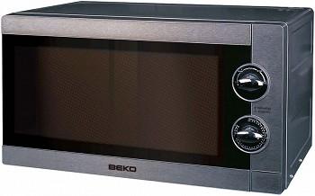 BEKO MWC 2000 MX