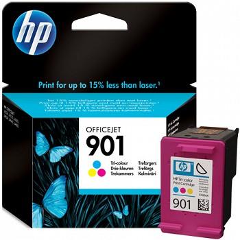 HP  901 (CC656AE)