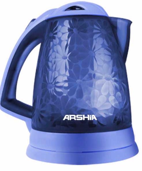 ARSHIA EK602-1736