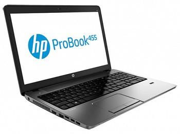 HP PROBOOK 455 G1 (F7X57EA)
