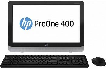 HP PRO ONE 400 G1 (F4Q86EA)