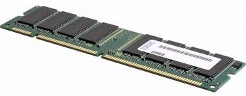 IBM 8GB DDR4 2133MHZ (00FM011)