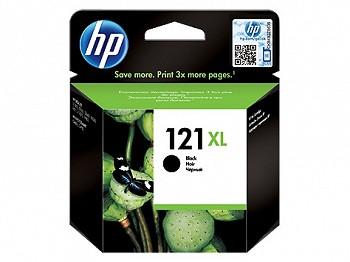 HP 121XL (CC641HE)