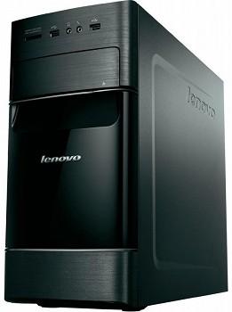 LENOVO H535