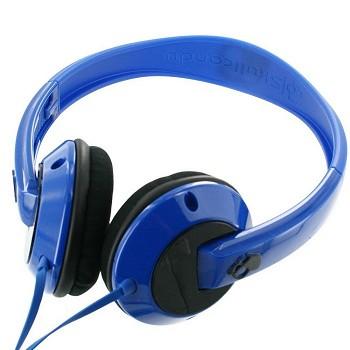 SKULLCANDY UPROCK Blue/Black (s5urfz-101)