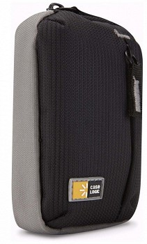 CASE LOGIC TBC-302 BLACK