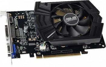 ASUS GT740-OC-2GD5 2GB GDDR5