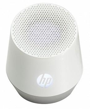 HP S4000 WHITE (H5M96AA)