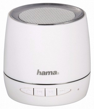 HAMA MOBILE BLUETOOTH SPEAKER (124485)
