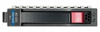 HP 500GB 7200ბრ/წთ 2.5