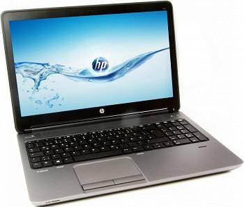 HP PROBOOK 650 G1 (F1P85EA)