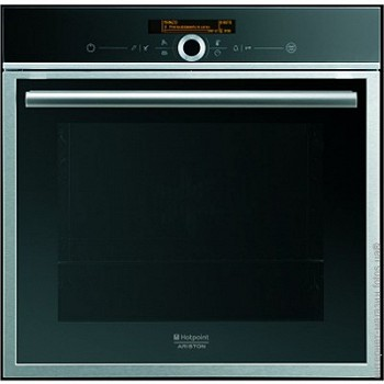 HOTPOINT ARISTON FK 1041L P.20 X/HA
