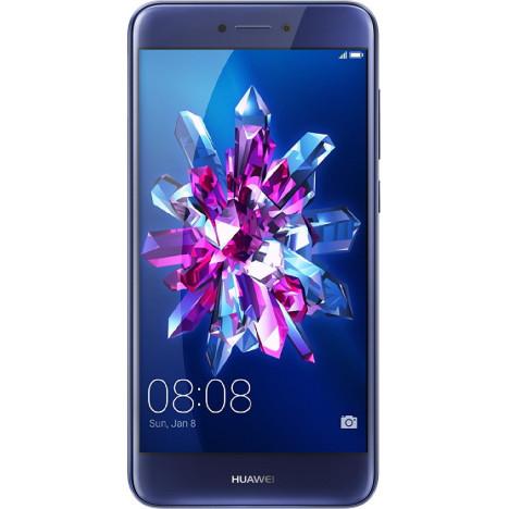HUAWEI P8 LITE 2017 DUAL SIM 16GB LTE BLUE