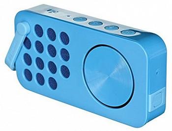 HUAWEI AM09 BLUE