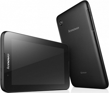 LENOVO A7-30 A3300 (59426392) 8GB BLACK