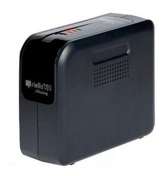 RIELLO IDIALOG IDG  800 (AIDG8001RU)