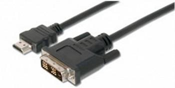 ACME HDMI - DVI-D (OCH0015)