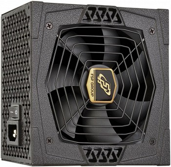 FORTRON FSP AURUM S 700 GOLD 700W (AS-700)