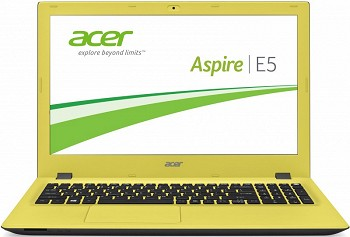 ACER ASPIRE E5-573G-51BD (NX.MVUER.001)