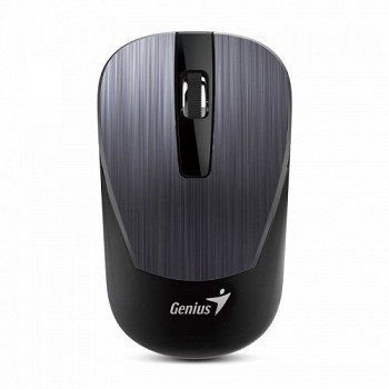მაუსი Genius NX-7015 Iron Gray