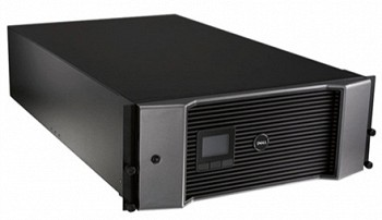 DELL RACK 5600W 4U HIGH EFFICIENCY ONLINE (210-38757)