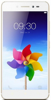LENOVO S90 32GB GOLD