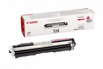 CANON 729 (4368B002)