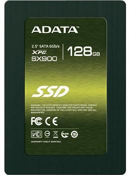 ADATA XPG SX900 128GB (ASX900S3-128GM-C)