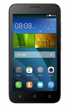 HUAWEI Y5C (Y541) 8GB WHITE