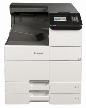 LEXMARK MS911DE  (26Z0001)