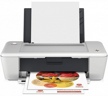 HP DESKJET INK ADVANTAGE 1015 (B2G79C)