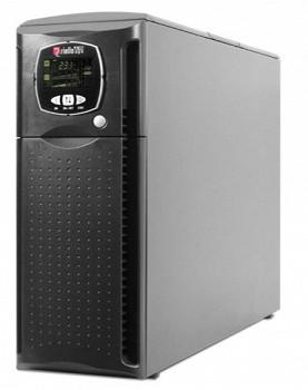 RIELLO UPS SENTINEL DUAL SDL 10000 (CSDLK10BA5)
