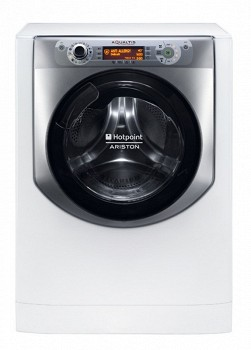 HOTPOINT ARISTON AQ114D 697D EU/B