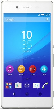 SONY XPERIA Z3+ (E6533) 32GB WHITE