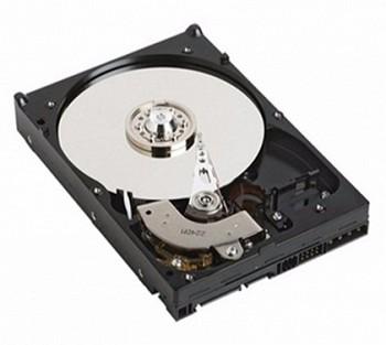 DELL 400-AEGF 2TB 7200ბრ/წთ 3.5