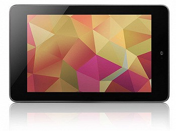ASUS GOOGLE NEXUS 7 32 GB