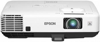 EPSON EB-1880 (V11H451040)