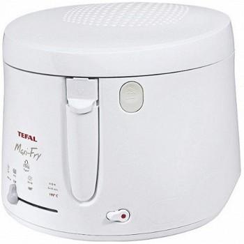 TEFAL FF100073
