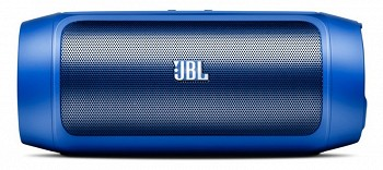 JBL CHARGE 2 BLUE (CHARGEIIBLUEU)