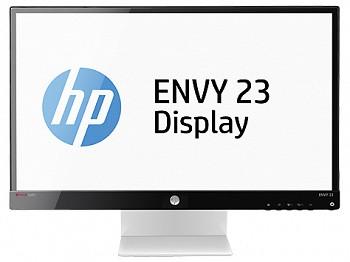 HP ENVY 23  58,4 CM (23