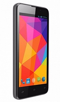 MICROMAX BOLT Q333 4GB BLACK