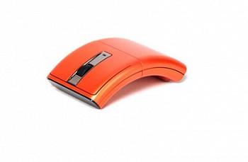 Lenovo N70 YG-Orange