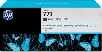 HP 771 (CE037A)